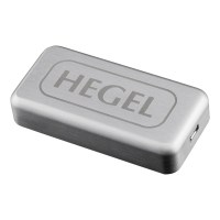 HEGEL SUPER_2
